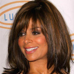 Paula Abdul Not Confirmed for 'X Factor' Despite Reports