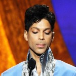 Prince Avoids Foreclosure by Paying Mortgage in Full