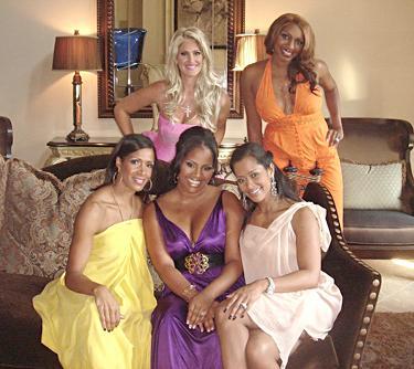 real_housewives_of_atlanta(2011-med-big-ver)