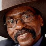 Rubin 'Hurricane' Carter – Wrongfully Convicted of Three Murders – is Dead
