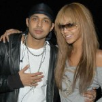 Sean Paul Denies Writing Book About Supposed Fling with Beyoncé