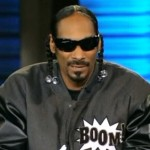 Video: Snoop Claims Queen Liz Requested he Write Song for William