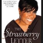 EUR Book Look: The Strawberry Letter (by Shirley Strawberry With Lyah Beth LeFlore)