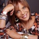 Veteran Music Exec Sylvia Rhone Exiting Universal Motown