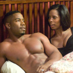 Michael Jai White, Tasha Smith to Reprise 'Married' Roles for TV Series