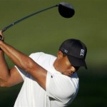 Tiger Woods Paired with U.S. Open Champ for Masters