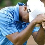 Barring Miracle, Tiger's Comeback Won't be at Masters