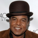 Tito Jackson Talks New Solo Album, Michael's Kids, Janet and More