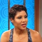 Video: Toni Braxton Explains Back-to-Back Bankruptcies; Playboy Offer