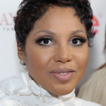 Toni Braxton Makes Bulk of Her Money Performing Overseas