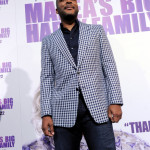 Audio: Tyler Perry Snaps; Says 'Spike Lee Can Go Straight to Hell!'