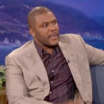 Video: Tyler Perry will Launch New TV Series 'For Better or Worse'