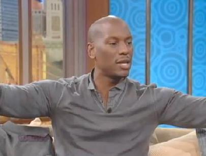 tyrese_gibson(2011-screenshot-wendy-williams-med-wide)