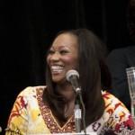 Yolanda Adams Radio Show Raises $1 Million for Kids