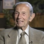 Harold Camping: Dead Soldiers Will Raise from Graves