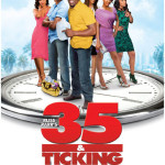 Russ Parr's '35 and Ticking' is His Big Screen Debut