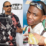 Ice-T to Soulja Boy?: The Hip Hop Crap Has Got to Stop
