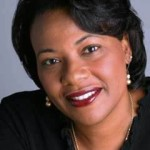 Audio: Bernice King Says New Birth Exit Unrelated to Bishop Long Case