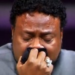 Eddie Long Settlement Update: Things Are Getting Rocky