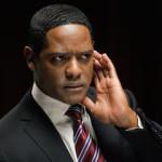 NBC Cancels 'The Event'; 'Law & Order: L.A.'