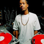 DJ Quik Says LAPD Named Him Suspect in B.I.G. Murder