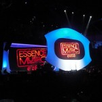 Win VIP Trip to Essence Music Fest Through 'I Go For…' Contest