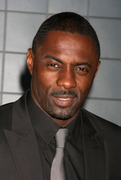 idris elba thor heimdall. *As Idris Elba prepares for