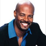 15th Annual American Black Film Festival Honors Keenen Ivory Wayans