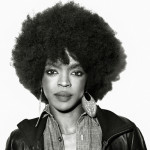 No Fugees Reunion in Haiti for Lauryn Hill