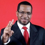 Luther Campbell Appalled by Spanish Only Debate at University