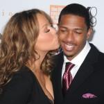 DCFS No Longer Investigating Mariah Carey