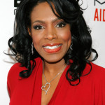 Sheryl Lee Ralph and Pharrell Williams Trying Something New