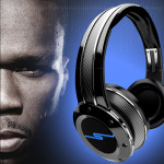 50 Cent's Headphone Line Cancelled