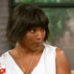 Video: Bassett Says Full Cast Returning for 'Waiting to Exhale' Sequel