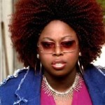 Angie Stone in Play Alongside NeNe Leakes and it's All Good