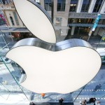Two Black Men Sue NYC Apple Store over Racism Claims