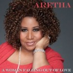 Aretha Franklin's 'A Woman Falling Out of Love' Reviewed by A Scott Galloway