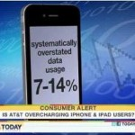 Consumer Alert: Is AT&T Fleecing America with Digital Charges? (Video)