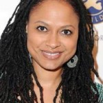 'I Will Follow' Director (Ava DuVernay) Already Working on Next Film