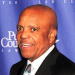 Berry Gordy Spending $100 Million for His Biographical Musical?