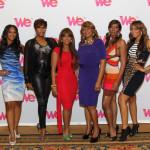 'Braxton Family Values' Renews for Second Season