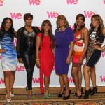 Wendy Williams to Host 'Braxton Family Values' Reunion Show