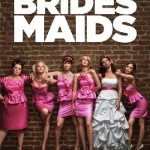 'Bridesmaids': Over the Top, Hilarious, Raw and, Guys will Like it, too