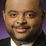 Roland Martin Reconciles with GLAAD and Gay Community