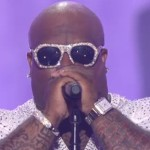 Video: Clip from Cee-Lo's 'Storytellers' Tonight on VH1