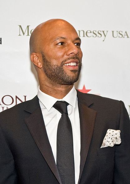 common rapper pictures. 2010 common rapper