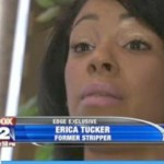Detroit Stripper Fired for Not Prostituting, Sues (Video)
