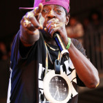 Flavor Flav Sued by Vegas Chicken Joint Partner
