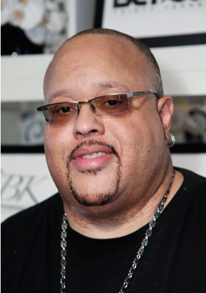 hammon divorced singles Fred hammond birth name: frederick william hammond:  notable singles release date song album  hammond divorced his wife of 18 years, kim,.