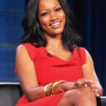 Newly Divorced Garcelle Beauvais on her Return to TV